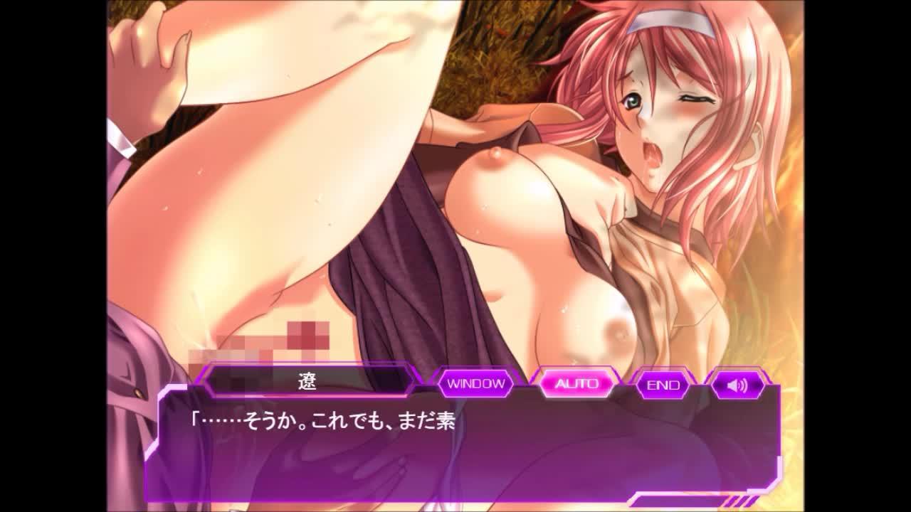 【エロアニメ ぶっかけ】クラスメイトを凌辱・調教し、自分の牝奴隷に堕とす
